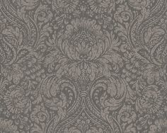 Product image; Architects Paper Wallpaper 266842