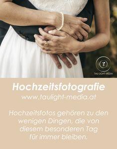 Meine Aufgabe als euer Hochzeitsfotograf ist es, sowohl Momente festzuhalten, an die ihr euch erinnern werdet, als auch Ereignisse zu fotografieren, die ihr gar nicht mitbekommen habt. Das ist mein Ziel, meine Aufgabe, meine Leidenschaft. Ich will, dass ihr euch bei mir gut aufgehoben fühlt. #hochzeitsfotograf #hochzeitsfotografsalzburg #hochzeitsfotografie #taulightmedia #hochzeit #wedding #weddingphotographer #weddingphotography #austria #salzburg #justmarried #weddingday #ourwedding Salzburg, Holding Hands, Movie, Passion, Wedding Photography, Goal, Psychics