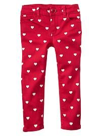 Baby Clothing: Toddler Girl Clothing: Shop By Size   Gap