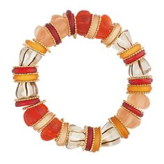Lalo Bracelet