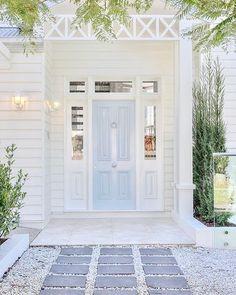 Front Door Design Ideas Get Inspired By Photos Of Front . Entrance Design Ideas Get Inspired By Photos Of . Door Design Ideas Get Inspired By Photos Of Doors From . Home and Family Entrance Design, Door Design, Exterior Design, House Design, Garden Design, Exterior Doors, Entry Doors, Garage Doors, Door Entryway
