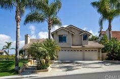 2861 Calle Esteban, San Clemente Property Listing: MLS# OC15060818