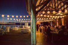 Port Douglas Sugar Wharf IMG_3285 Wedding Reception, Wedding Venues, Wedding Ideas, Wedding Moments, Boho Bride, Best Location, Wedding Locations, Perfect Place, Destination Wedding