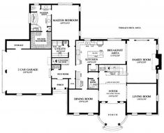 Best House Plans Hq South African Home Designs Houseplanshq Luxury House Plans South Africa 3 Bedroomed Photo - House Plan Ideas : House Plan Ideas Minecraft Houses Blueprints, Minecraft House Designs, House Blueprints, Unique House Plans, Luxury House Plans, Best House Plans, Slimming World, House Plans Online, House Plans South Africa