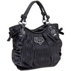 Available @ TrendTrunk.com Guess Giada Large Tote. By GUESS Marciano. Only $63.00!