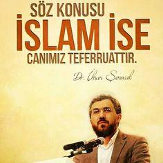 #söz #konusı #islam #ise #gerisi  #teferruat #söz @dr.ihsansenocak #ihsanşenocak #hoca #alim #türkiye #istanbul #rize #trabzon #üsküdar #ilmisuffa