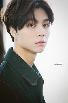 thanks for providing me with content to feed joh-fam. idk even know if this is recent but it doesn't matter. ©️I'm not ur Angel Nct Johnny, Johnny Seo, Taeyong, Winwin, Jaehyun, Shinee, Wattpad, Sm Rookies, Dream Chaser