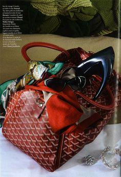(1) Tumblr Louis Vuitton Speedy Bag, Louis Vuitton Damier, Goyard St Louis Tote, Monogram Tote, Weekender, Lust, Pattern, Style, Fashion