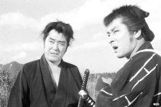 11/3から6まではアツいぜ!時代劇!傑作シリーズの神回から、まさかこんなのアリ?時代劇まで。史上初のテレビ時代劇大特集です。ここでしか聞けない裏話も。ゲストにアニメ監督大地丙太郎@alitaroh 京都文博。#京都ヒストリカ