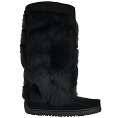Manitobah Mukluks Other Accessories, Handbags, My Style, Boots, Closet, Products, Fashion, Moda, Armoire