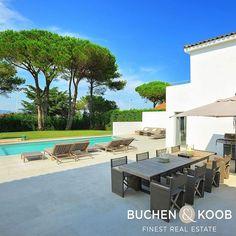 Les 10 meilleures images de DT115 Villa luxe Saint Tropez   Saint ...