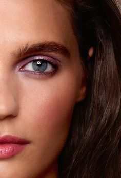 How to choose the most beautiful eyeshadow for your eye shape