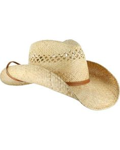 84de1f07 382 Best Cowboy Hats images in 2019 | Cowboys, Western wear, Cowboy hats