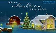 merry Christmas merry Christmas and happy new year 2019 wishes Christmas images free, Christmas greetings images merry Christmas 2019 date, merry Christmas wishes 2019 Christmas love messages for boyfriend Christmas love messages for girlfriend. Christmas Love Messages, Short Christmas Wishes, Merry Christmas Quotes, Christmas Gifts For Wife, Christmas Words, Merry Christmas And Happy New Year, Christmas Greetings, Christmas 2019, Xmas