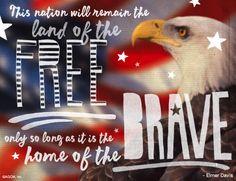 Veterans Day Free Wallpaper | Source URL: http://doocab.com/day-veterans-thank-you.html