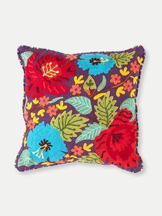 Almofadas Decorativas   collector55.com.br loja de decoração online - Collector55