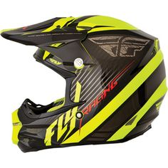 Fly Racing Fastback Helmets: First Place Parts  #Fly #helmet #snowmobile #snow #safety #winter #firstplaceparts #motorcycle www,firstplaceparts.com