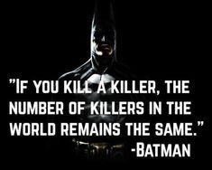 -Batman