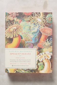 Shop the Opulent Oceans and more Anthropologie at Anthropologie today. Read customer reviews, discover product details and more.