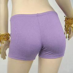New Summer Sports Leisure Women Shorts Female Cotton Casual Short Feminino