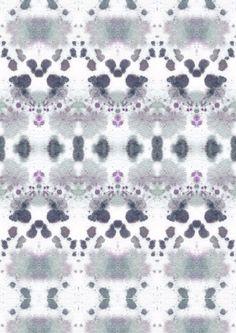 Species – indigo | ESKAYEL