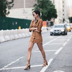 Find the Perfect Shoes to Match Your Shirt Dress