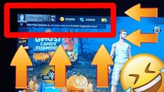 Garena Free Fire Mod APK Unlimited Diamonds and Coins Garena Free Fire Hack Garena Free Fire Hack and Cheats Garena Free Fire Hack 2019 Updated Garena Free Fire Hack Garena Free Fire Hack Tool Garena… Cheat Online, Hack Online, Ios, Android, Test Card, Mobile Game, Free Games, Cheating, Games To Play