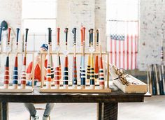 Our $130 Mitchell bat sale is coming to an end tonight. You have a few more hours to save big time. #mbco4years #mitchellbatco #playersweekend @lesleemitchell