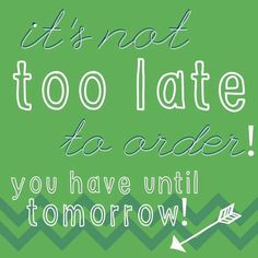Party ends tomorrow! msheather.scentsy.us or email me Holli.gilbert87@yahoo.com #scentsy #wickless