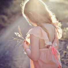 {Lookbook} Mes coups de cœur créateurs SS17! Louise Misha / Moma le Blog