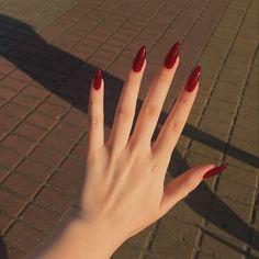 #naildesign #design #nails #fashion #ногти #ногтевойдизайн #мода Edgy Nails, Aycrlic Nails, Dope Nails, Stylish Nails, Nail Manicure, Nails After Acrylics, Elegant Nail Designs, Minimalist Nails, Best Acrylic Nails