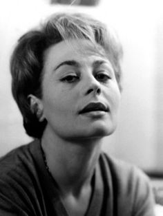 25.10.2013: Happy Birthday, Ms. Annie Girardot!