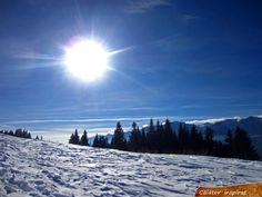 Schi în Predeal Romania Bucharest, Visit Romania, Mountains, Nature, Travel, Naturaleza, Viajes, Destinations, Traveling