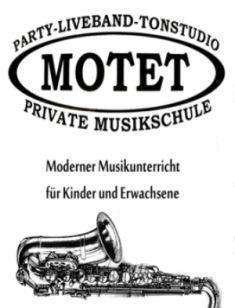 www.xn--musikunterricht-mnster-8lc.de