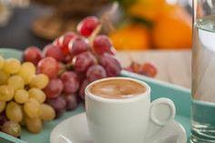 O ελληνικός καφές βασική διατροφική επιλογή όσων διατηρούν ένα υγιές σωματικό βάρος
