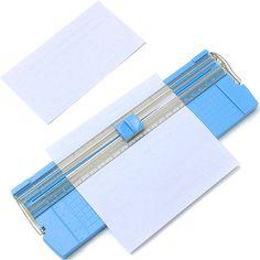 Fashion Popular A4/A5 Precision Paper Photo Trimmers Cutter Scrapbook Trimmer Lightweight Cutting Mat Machine