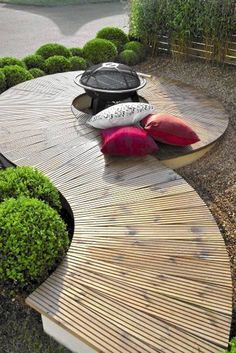 Gorgeous Design - Gardening For You