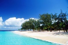 A Caribbean couples getaway can include many types of experiences, from romantic to adventurous to high-energy or sheer escapism. Whether your ideal island getaway includes a walk on a deserted beach or diving to the depths, the Caribbean has what you're looking for in an exotic trip for two.