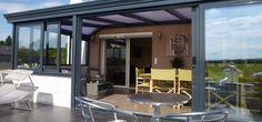 Veranda Confort | Le spécialiste de la veranda depuis 23 ans
