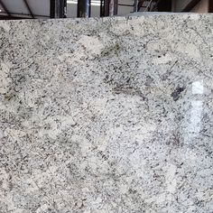 ALASKA WHITE GRANITE COUNTERTOPS In COLUMBIA, SOUTH CAROLINA, AVAILABLE ATu2026