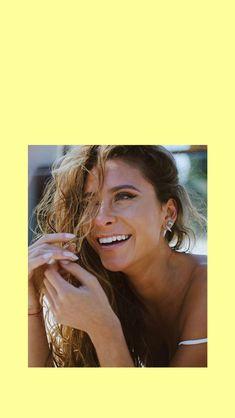 Camila Gallardo, Iphone, Wallpaper, Celebrities, Girls, Photos, Women, Style, Gorgeous Hair