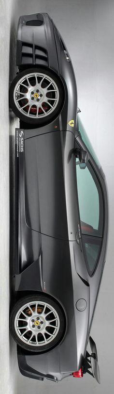 Ferrari F430 ASI by Levon