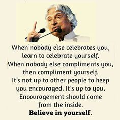 quotations on success by abdul kalam azad Apj Quotes, Value Quotes, Life Quotes Pictures, People Quotes, Wisdom Quotes, Words Quotes, Motivational Quotes, Sayings, Qoutes