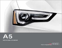 Audi 2013 - DCH Audi Oxnard http://www.dchaudioxnard.com/used-inventory/index.htm