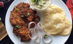 bdrecipe is a recipe company where you buy your favourite recipe Recipe Company, Bangla Recipe, Mashed Potatoes, Favorite Recipes, Beef, Chicken, Baking, Ethnic Recipes, Food