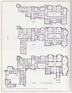 The Maximum Dwelling | MISFITS' ARCHITECTURE