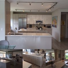 1000 Images About Majestic 39 S Kitchens On Pinterest Vintage Doors Granite And Countertops