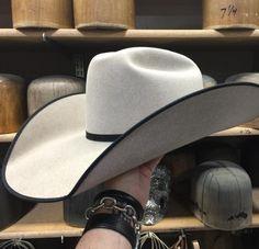 8b59194c 77 Best Western Hats images | Cowboy hats, Western hats, Greeley hat ...