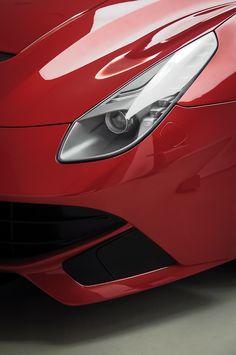 Ferrari F12 Berlinetta by pskrzypczynski on Flickr