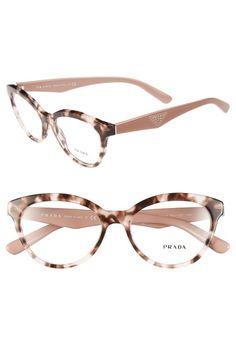 d6fa3669ebb99 119 Best Eyewear images in 2019   Eye Glasses, Eyeglasses, Eyewear